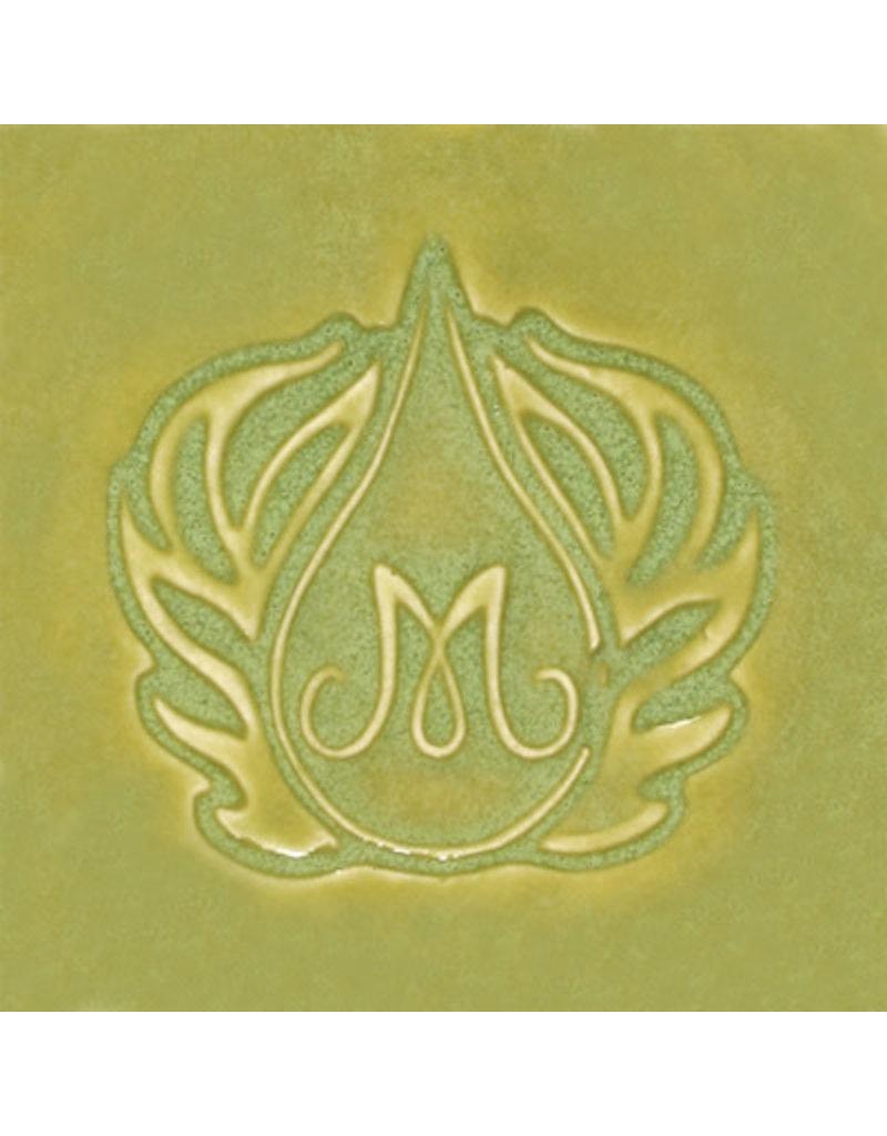 MAYCO SW253 GREEN OPAL 473 ML