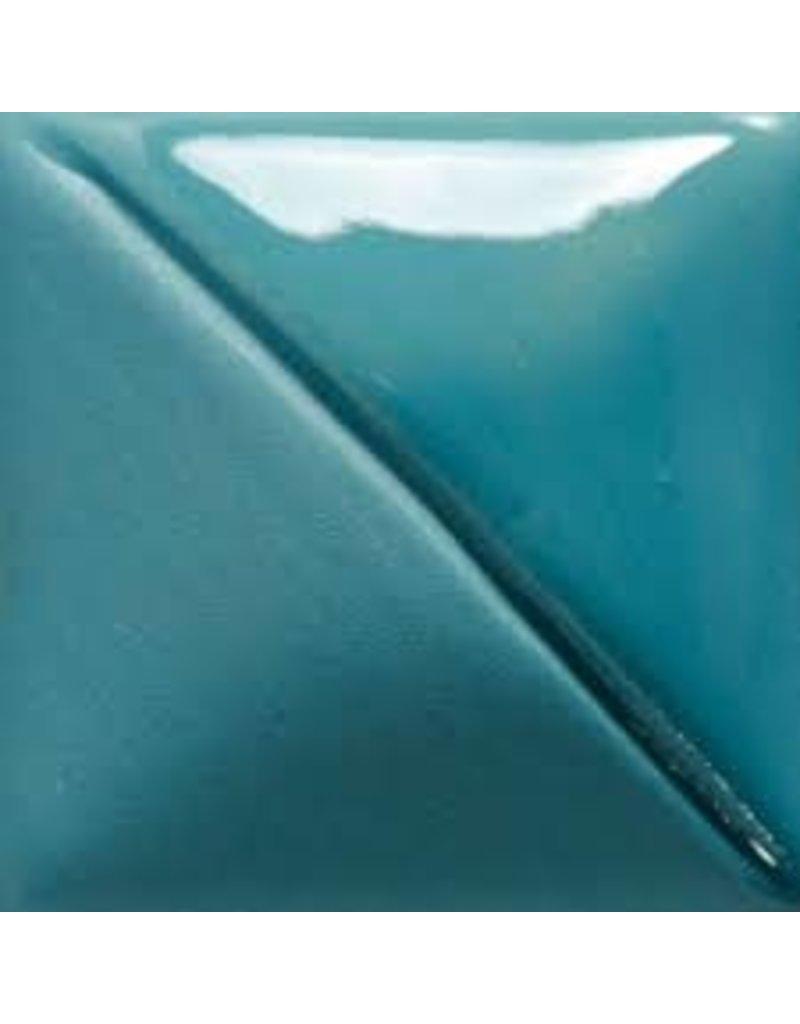 MAYCO UG219 marine blue  59ml