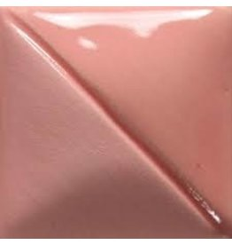 MAYCO UG215 blush  59ml