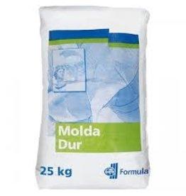 MOLDA gips molda dur 5 kg