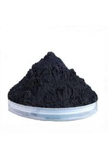 MISC kobaltoxide 100 g