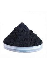 MISC kobaltoxide 250 g