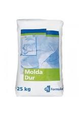 MOLDA gips molda dur 2 kg