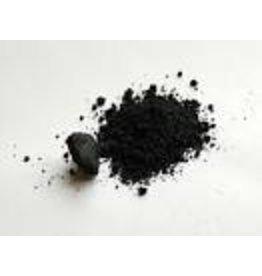 MISC mangaandioxide of bruinsteen A45 500 g