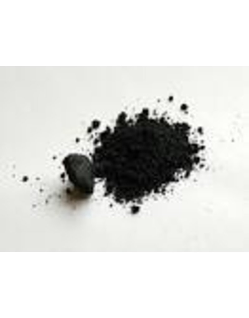 MISC 4060mangaandioxide of bruinsteen A45 500 g