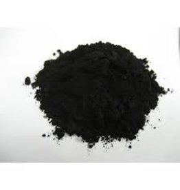 MISC koperoxide  1 kg