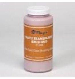 MAYCO C300 P Mayco transparant mat 473 ml