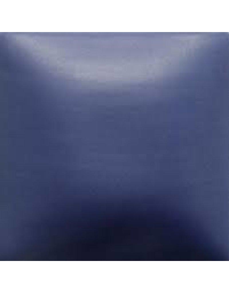MAYCO FN 303 DEAP SEA BLUE MAT 118ML