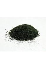KB MISC chroomoxide  250 g