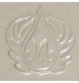 MAYCO SW004 ZINC FREE CLEAR GLAZE 473 ML