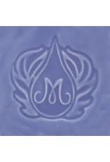 MAYCO SW159 BLUE MATTE 473 ML einde reeks