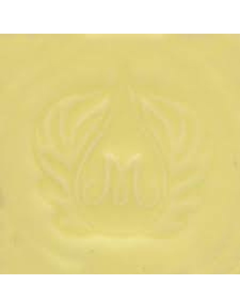 MAYCO SW161 YELLOW MATTE 473 ML