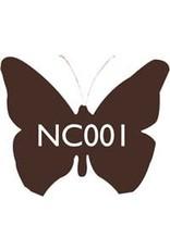 SCARVA NC001 CHOCOLADE 100 G
