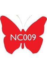 SCARVA NC009 VURIG ROOD 100 G