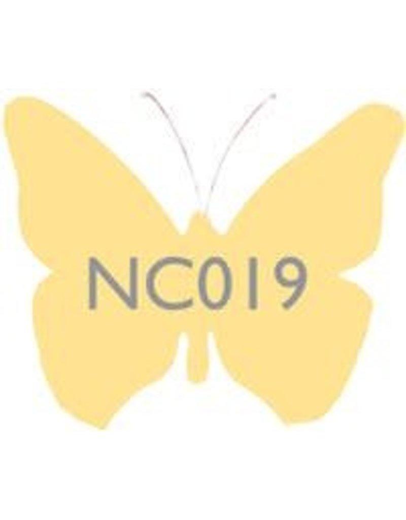 SCARVA NC019 KAMPERFOELIE 100 G