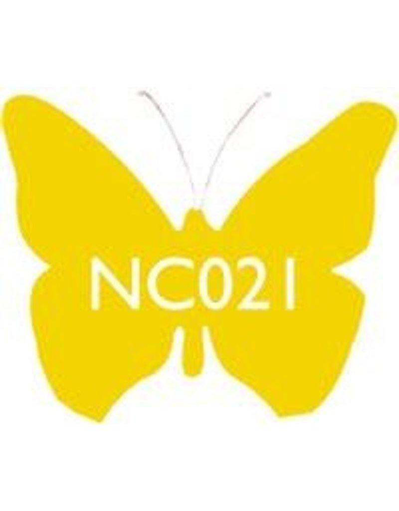 SCARVA NC021 GROENGEEL 100 G