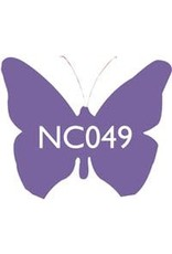 SCARVA NC049 AMETHYST 100 G