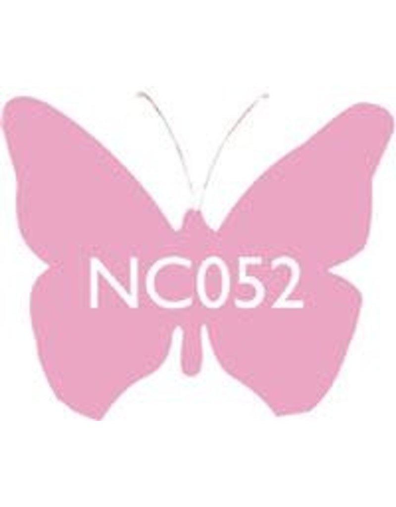 SCARVA NC052 BLOZEND ROZE 100 G