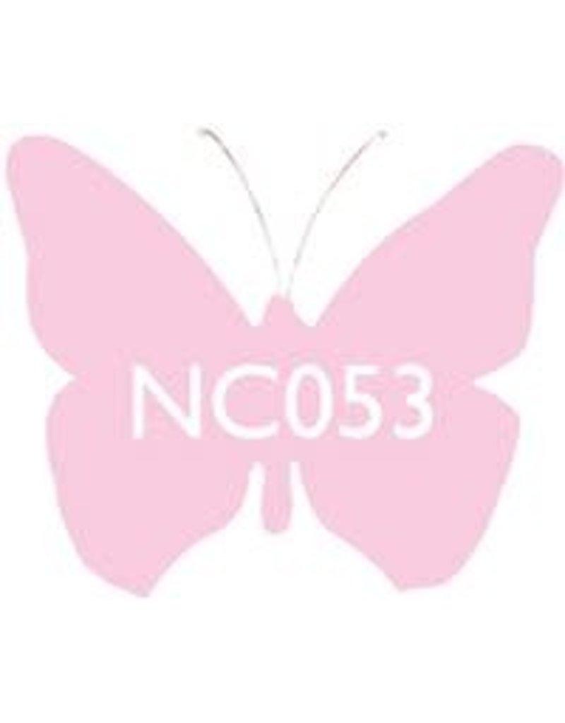 SCARVA NC053 BABYROZE 100 G