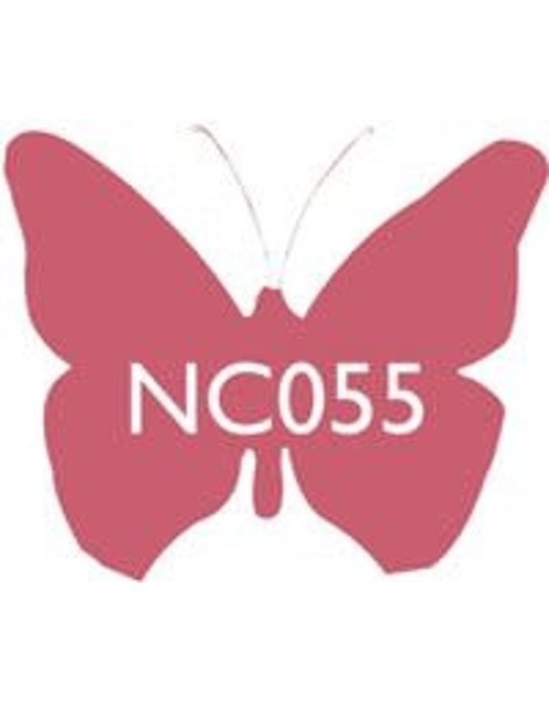 SCARVA NC055 DONKERROZE 100 G