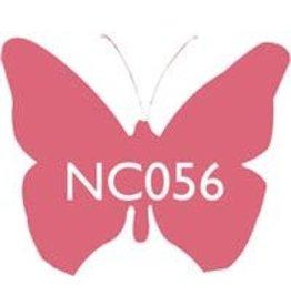 SCARVA NC056 VLEESKLEUR 100 G