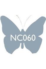 SCARVA NC060 GRANIET 100 G