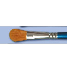 MAYCO CB425  mobpenseel klein - 1.5 cm mob