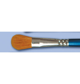 MAYCO CB434 mobpenseel groot - 3 cm mob