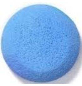 XIEM XIEM PSFPC  professional sponge PORCELAIN blauw