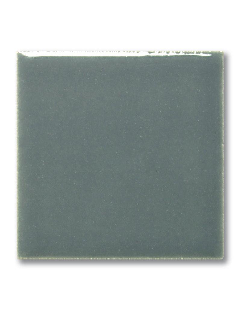TERRACOLOR FG 1044 GRANDEZZA 230 ML