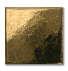 TERRACOLOR FE 5116 GOLDBRONZE 230 ML