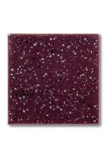 TERRACOLOR FE 5216 BROMBEERE 230 ML