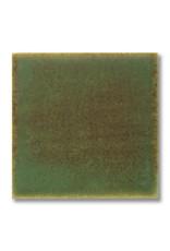 TERRACOLOR FE 5603 ANTIKGRUN 230 ML
