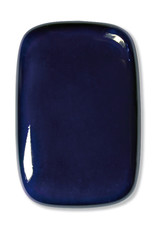 TERRACOLOR FS 6008 KOBALTGLANZ 500 ML