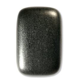 TERRACOLOR FS 6016 MAGICA 500 ML