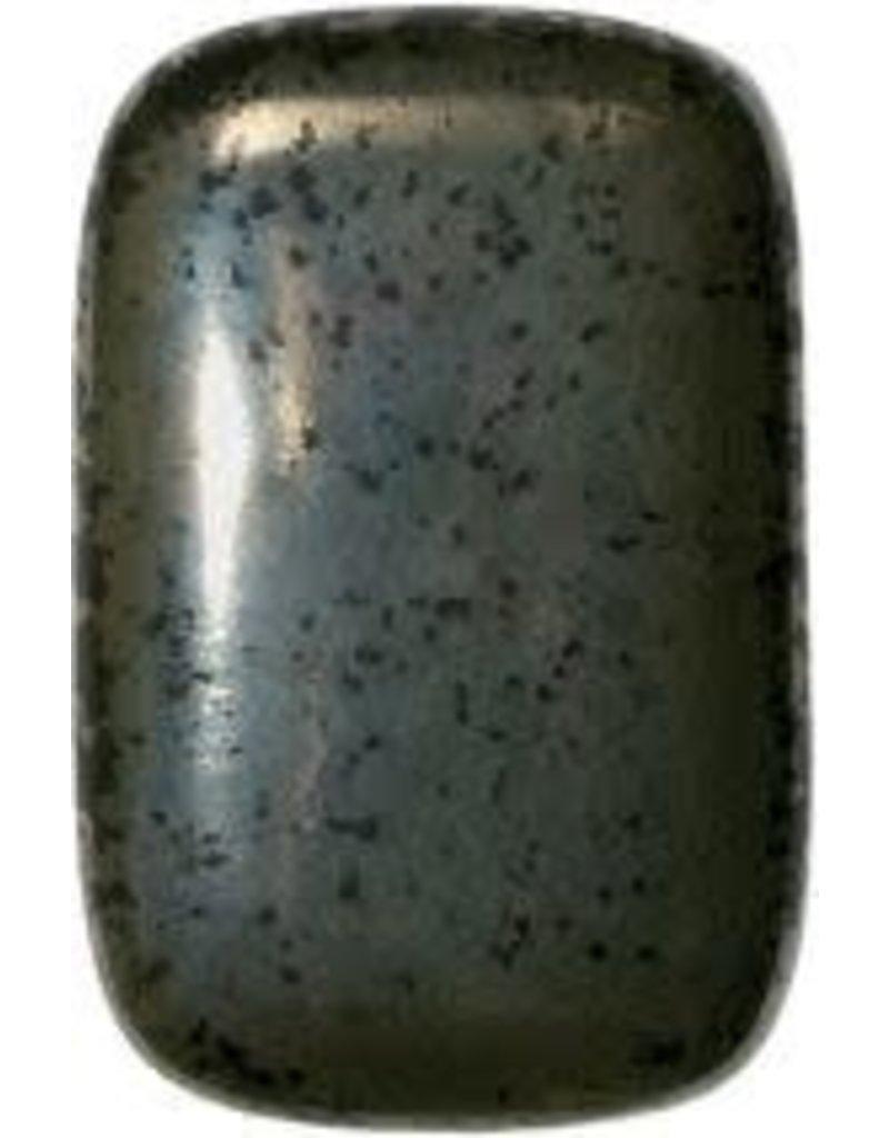 TERRACOLOR FS 6018 GALLENA EFFEKT 500 ML