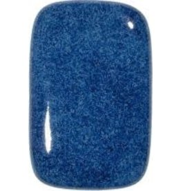 TERRACOLOR FS 6017 CHUN BLUE 500 ML