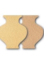 SCARVA UK SCARVA ES 60 earthstone crank smooth texture 1100-1260   12.5 kg