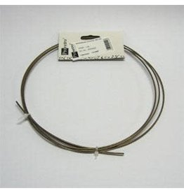 KB MISC 2990 kanthaldraad 1,5 mm 1 meter