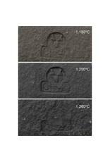 SiO2 Sio2 PRNM zwartbakkend  40% 0-1.5 mm 1150°-1260°C  12,5 kg