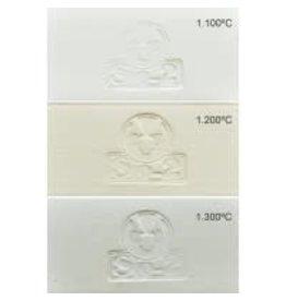 SiO2 Sio2 PRAI witbakkend 40%  0-0,2 mm 1150°-1260°C  12,5 kg