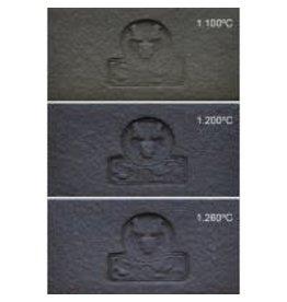 SiO2 Sio2 PRNF zwartbakkend 40% 0-0.5 mm  1150-1260 12,5 kg