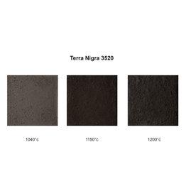 SIBELCO N4020 NIGRA zwartbakkend 40 % 0-2 mm 1000°-1240°C