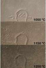 WITGERT 116SF02 anthraciet 25% 0-0.2 mm  1100°-1260°C