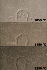 WITGERT 116SG anthraciet 25% 0-2 mm  1100°-1260°C