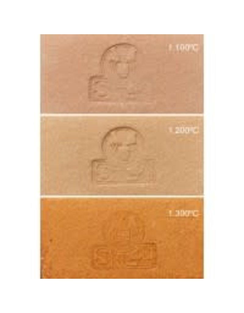SiO2 Sio2 PRLF lila  40% 0-0.5 mm  1100°-1300° C 12,5 kg