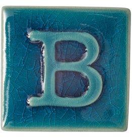 BOTZ 9353 oosters blauw 200 ml