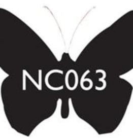 SCARVA NC063 ZWART 100 G