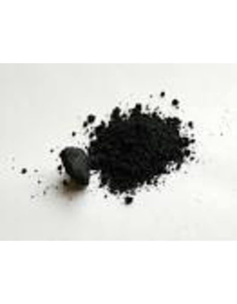 KB MISC 4060 mangaandioxide of bruinsteen A45 1 kg