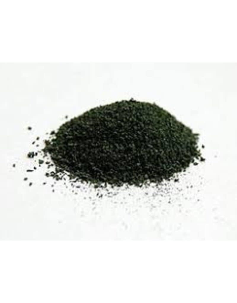 KB MISC chroomoxide 100 g